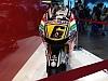 foto moto da corsa