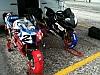 foto motociclette